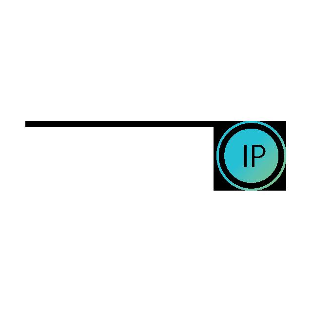 Wynne Jones