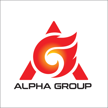 Alpha Group US