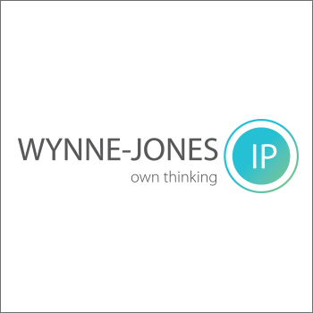 Wynne Jones IP