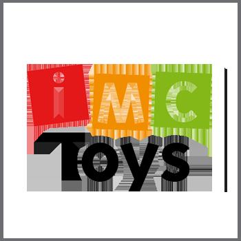 IMC Toys, Mojo Pitch