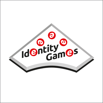 Indentity Games