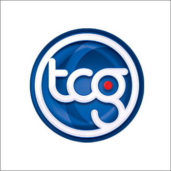 TCG Games